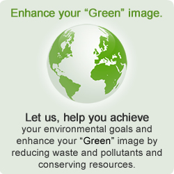 reduce-waste-go-green-washbay-solutions