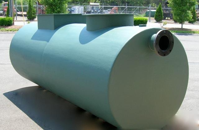 below-ground-oil-water-separator-design.jpg
