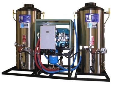 gas-fired-pressure-washing-system.jpg