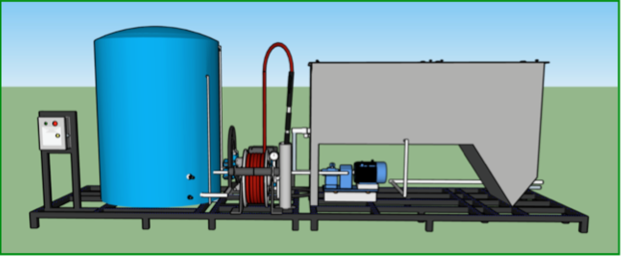 demucking-treatment-system-1280x529-1280x529.png
