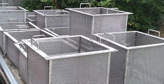 washbay-containment-baskets.jpg