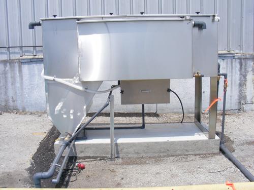 vehicle-washing-oil-water-separators.jpg