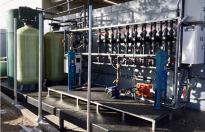 single-water-recycling-system.png