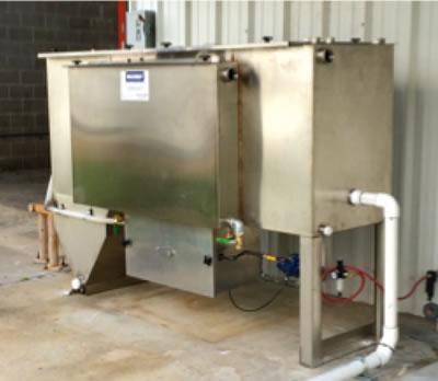 oil-water-separator-solution.jpg