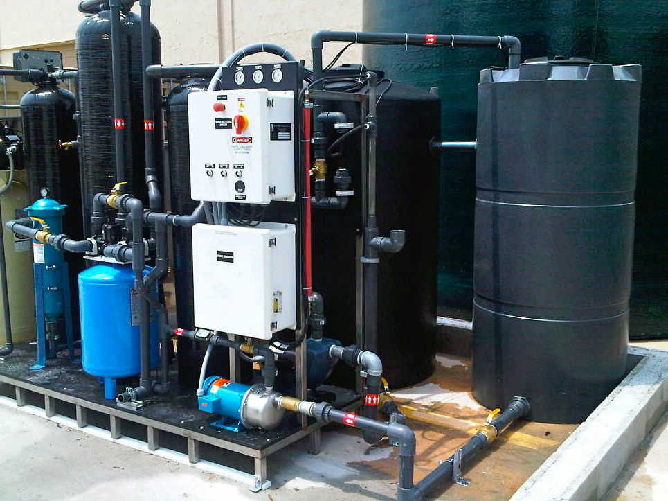 mm-series-water-filtration-system.jpg