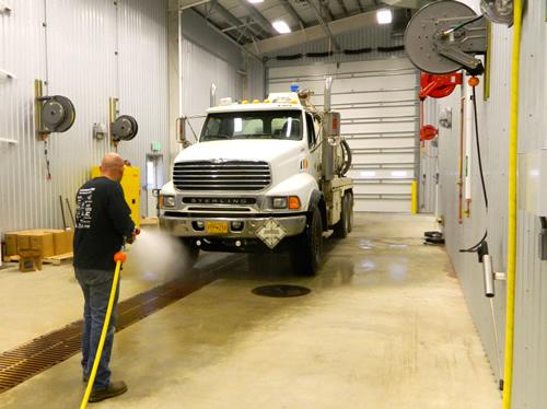 truck-wash-water-treatment-system.jpg