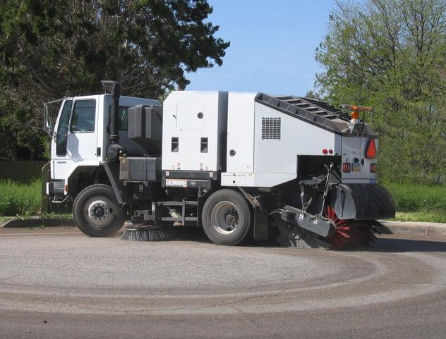 sweeper-truck.jpeg